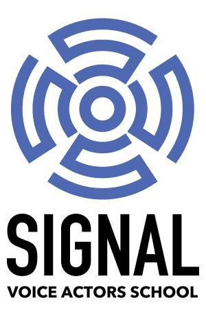 SIGNAL(シグナル)