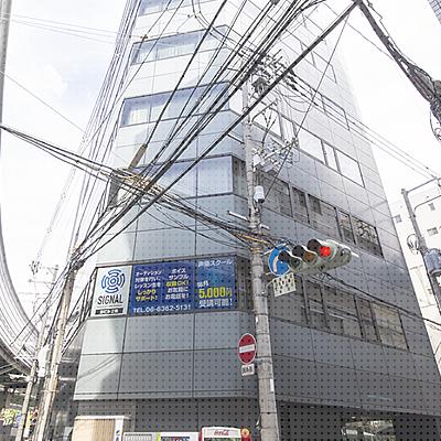 大阪梅田駅から00分